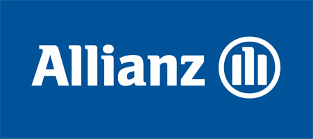 Allianz_partener-gymnasium