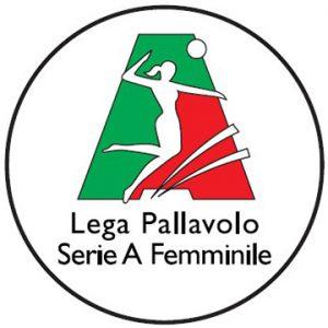 Lega-Pallavolo-Partner-Gymnasium