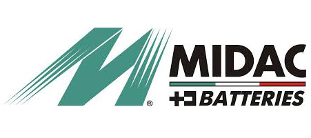Midac-partner-gymnasium