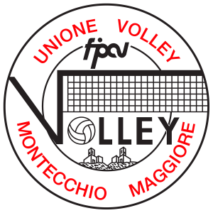 Unione-Volley-Partner-Gymnasium