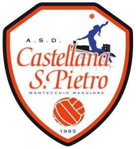 castellana-partner-gymnasium