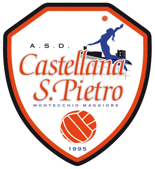 castellana-sponsor-gymnasium