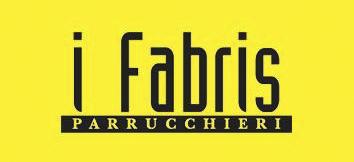 fabris-parrucchieri-partner-gymnasium