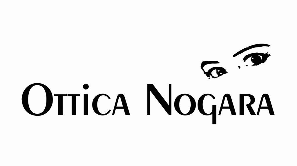 ottica-nogara-partner-gymnasium