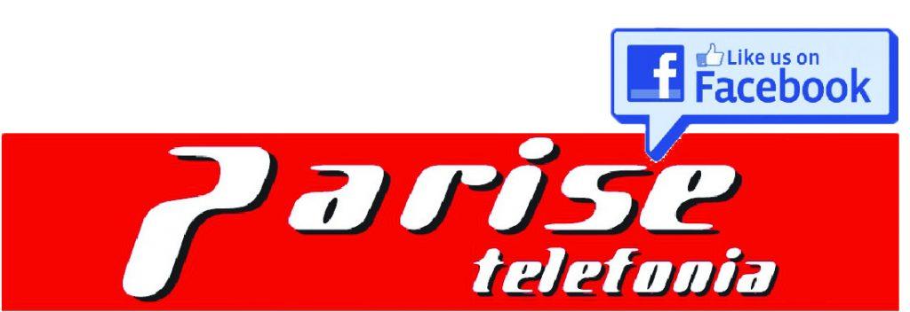 parise-telefonia-partner-gymnasium