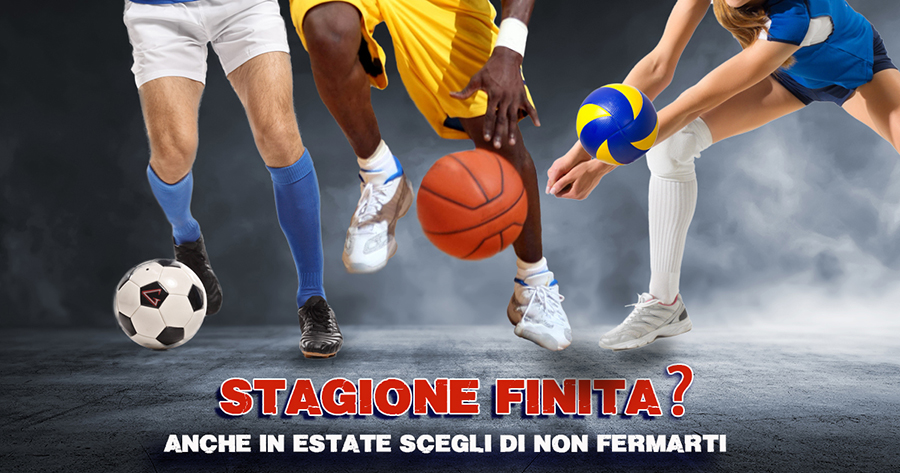 stagione-finita-gymnasium-1montecchio